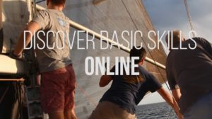 discover-sailing-skills-online-with-PrepSail