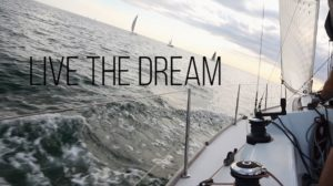 live-the-dream-Learn-to-sail-with-PrepSail